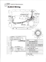 wiring diagram for a gm 4l60e transmission the wiring diagram 4l60e transmission wiring diagram nilza wiring diagram