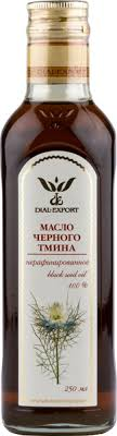 Растительные <b>масла Dial</b>-<b>Export</b>