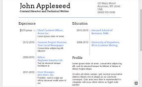 Create An Eye Catching Resume In G How To Make A Resume On Google Awesome How To Make A Resume On Google Docs