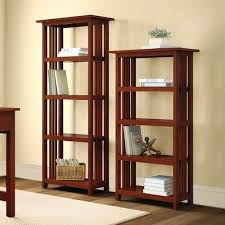 30 Bookshelf t4homesauna page 79: bookcase wall mounted. bookcase 30 inches