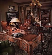 Critelli s Fine Furniture in St Catharines ON Weblocal