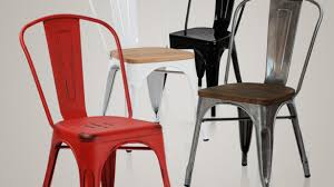 trendy inspiration ideas leather dining chairs ikea 25