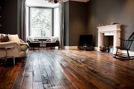 Wood Flooring For Living Room How To Choose Wood Flooring Period Living