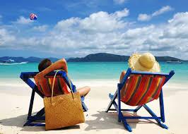 best portable beach chairs