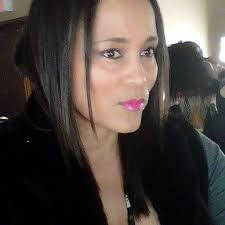 Monique Ware (@TheMoniqueWare)   Twitter
