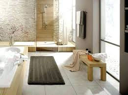 charming luxury bath mats designer bathroom rugats image of luxury bath rugs long designer