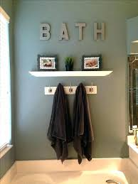 bathroom wall decor target bathroom wall decor target bathroom wall decorating ideas small bathrooms kitchen wall bathroom wall decor target
