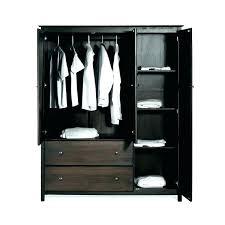 white clothing armoire clothing clothing with drawers large size of clothing with drawers 6 drawer closet wardrobe with clothing