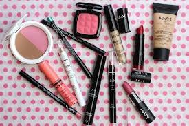 best drugstore makeup products. photo+courtesy+of+pinkelephantbloggin.com best drugstore makeup products