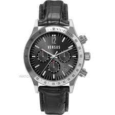 men s versus versace cosmopolitan chronograph watch sgc050012 mens versus versace cosmopolitan chronograph watch sgc050012