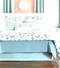 coastal quilt sets. Coastal Themed Bedding Quilts Quilt Sets Nautical Full Size