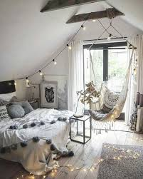 bedroom decore ideas. Delighful Ideas Bedroom Decor Ideas Cozy Decorating For Winter031 Kindesign  SHUSIJW And Bedroom Decore Ideas