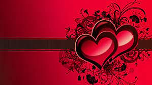 Best 34+ Love Backgrounds Designs on ...