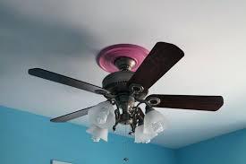 hunter ceiling fan wattage limiter removal ceiling fan power limiter removal home design for mac