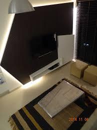 The Design Company Mumbai The Design Company India Khar West Interior Designers In