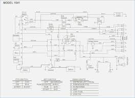 wiring diagram for cub cadet gt2550 realestateradio us ih cub cadet wiring diagram ih cub cadet forum wiring diagram for 1641 needed