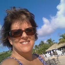 Wendy McDaniel (@web4dale) | Twitter