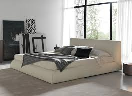 black and white furniture bedroom. Bed Frames Double California King Bamboo Platform Slatted Base Frame Cheap Cal Size And Mattress Black White Furniture Bedroom