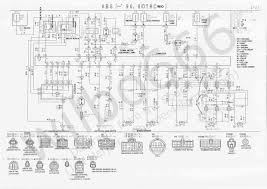 1jz gte vvt i altinator diagram diy enthusiasts wiring diagrams \u2022 1jz vvti wiring diagram pdf 1jzgte wiring diagram wire center u2022 rh designbits co