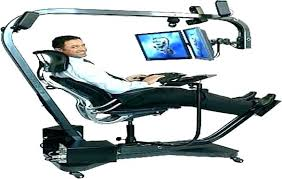 Unusual office desks Home Office Unique Office Chairs Amazing Cool Desk Chairs Unique Office Best Chair For Lower Regarding Modern Outstanding Cool Office Furniture Ideas Gathalcocom Unique Office Chairs Amazing Cool Desk Chairs Unique Office Best