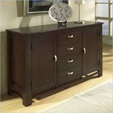 dining room furniture buffet. Contemporary Furniture Buffet Table For Dining Room Furniture C
