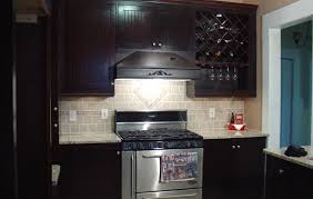 Customized Kitchen Cabinets Inspiration Atlanta Kitchen Cabinets Custom Kitchen Cabinet Contractor In GA
