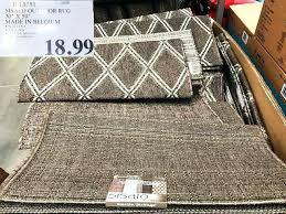 outdoor rugs costco indoor outdoor rugs deals outdoor patio rugs costco