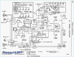obd1 wiring diagram 1990 ford mustang wiring diagram 1990 ford mustang radio wiring diagram at 1990 Ford Mustang Wiring Diagram