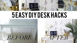ikea office decor. DeskDecorDIY2 Ikea Office Decor F