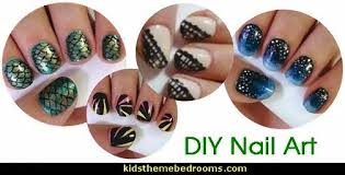 Decorative Nail Art Designs Decorating theme bedrooms Maries Manor nail art nail art 95