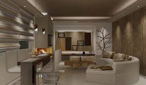 modern furniture living room 2015. Tree In The Living Room Design By Asia C Modern Furniture 2015 S
