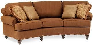 curved sofas  tehranmix decoration