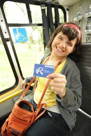 register for paratransit service city of regina residents who are unable to use the regular transit system because of a physical or neurological related disability this door to door driver assisted