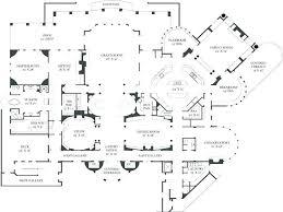 luxury modern home plans luxury modern mansion floor plans luxury modern mansion floor plans house plans