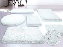 shower rug mats target large size of coffee bath rugs bathroom at white mat that turns