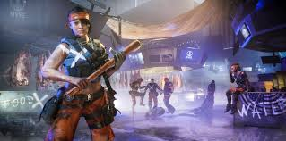The Division 2 episode 3: 5 tips to ...