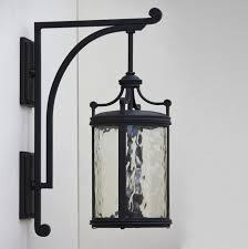 medium size of wrought iron outdoor chandelier outdoor iron light fixtures decorative wrought iron posts outdoor