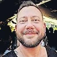 DUSTIN PIERCE Obituary - Oklahoma City, Oklahoma   Legacy.com