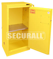 grounding flammable storage cabinets flammable storage cabinet grounding ftempo inspiration