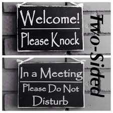 il fullxfull 7616534 jh0 office door signs templates