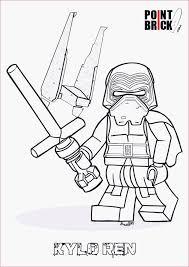 42 De Nieuwste Lego Star Wars Kleurplaat Portret Kleurplaatunicornorg