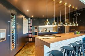 cool kitchen designs. Kitchen Design Cool Island Pendants Designs