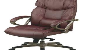 beautiful office chairs. Pretty Office Chair Beautiful Chairs A Lovely Furniture Find Style Desk