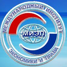 Официальная страница СФ МИЭП ВКонтакте