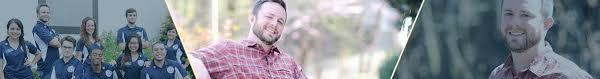 Spotlight Dustin Arnold - Roadrunner Spotlight - Dalton State College