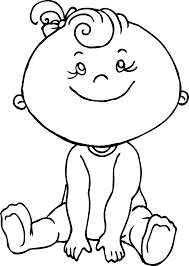 Small Picture Boy And Girl Coloring Pages AZ Coloring Pages unique Coloring