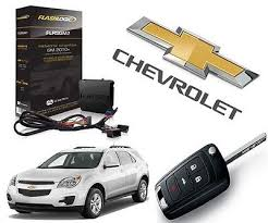 2008 chevy equinox remote start wiring diagram 2008 wiring 2008 chevy equinox remote start wiring diagram 2008 wiring diagrams