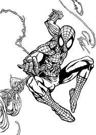 Vingadores Thor Desenhos Para Colorir 3 Globalchin Coloring