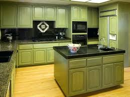 colors green kitchen ideas. Black And Green Kitchen New Sage Paint Colors Cabinet Light Ideas Best Walls