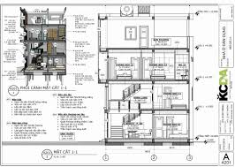 draw floor plans. How To Draw Floor Plans In Google Sketchup Beautiful House Fresh 45 Unique R